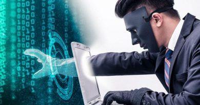 5 passos a serem dados por todas as vítimas de roubo de identidade