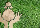 Que etapas sua empresa pode adotar para se tornar ecológica?