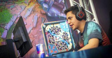 Com novidades, torneio mundial de LoL x1 abre inscrições no Brasil
