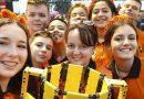 Estudantes brasileiros participam do prêmio mundial de inovação