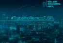 #TrabalhoRemotoTJSP – Unidades em São José dos Campos e Tatuí relatam experiências