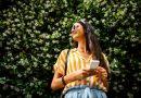4 apps que podem contribuir para a saúde íntima feminina