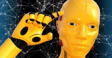 Robôs já superam a capacidade do Google em mapear a jornada do consumidor