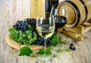 Vinhos do extremo sul gaúcho ganham indicação geográfica