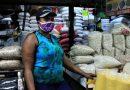América Central e do Sul são agora 'zonas intensas' para transmissão da COVID-19