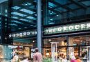 Conheça o Supermercado Inteligente do Futuro