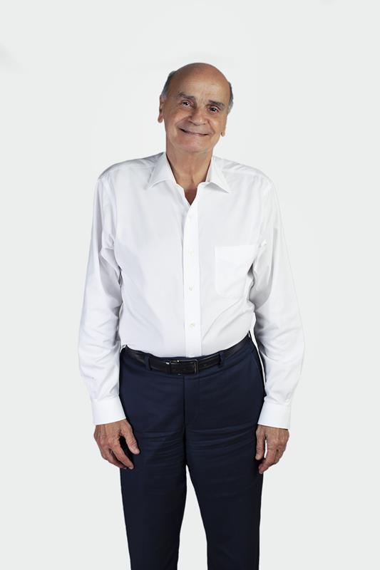 Dr. Drauzio