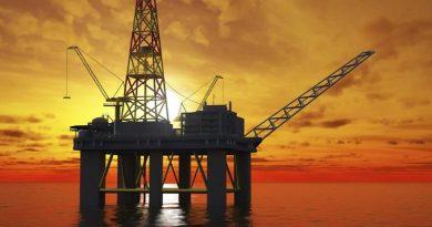Introdução à indústria de petróleo e gás