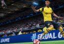 Klefer – Melhor jogador de FIFA Ultimate Team