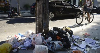 MMA libera recursos para projetos de gestão eficiente do lixo