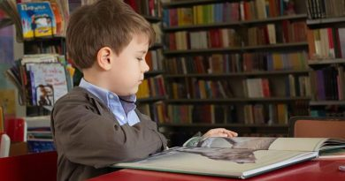 A diferença de idade influencia no aprendizado de uma segunda língua?
