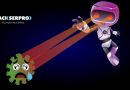 "Mini robô esterilizador vence ""hackaton"" contra  a Covid-19"