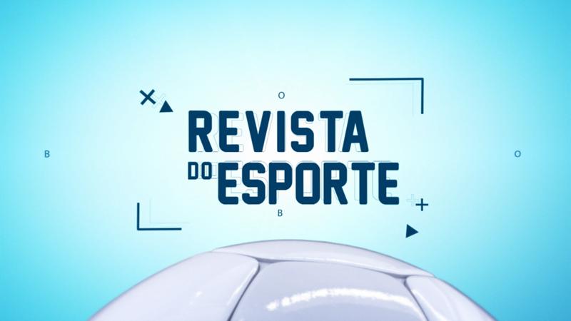 Revista do Esporte