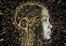 Prefeitura de Jundiaí lança assistente virtual com Inteligência Artificial da IBM para responder as perguntas dos cidadãos sobre COVID-19