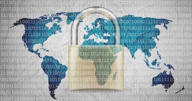 Por que senhas fáceis de lembrar colocam sua segurança online em risco?