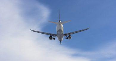 Quais as dicas infalíveis para encontrar passagens aéreas baratas?