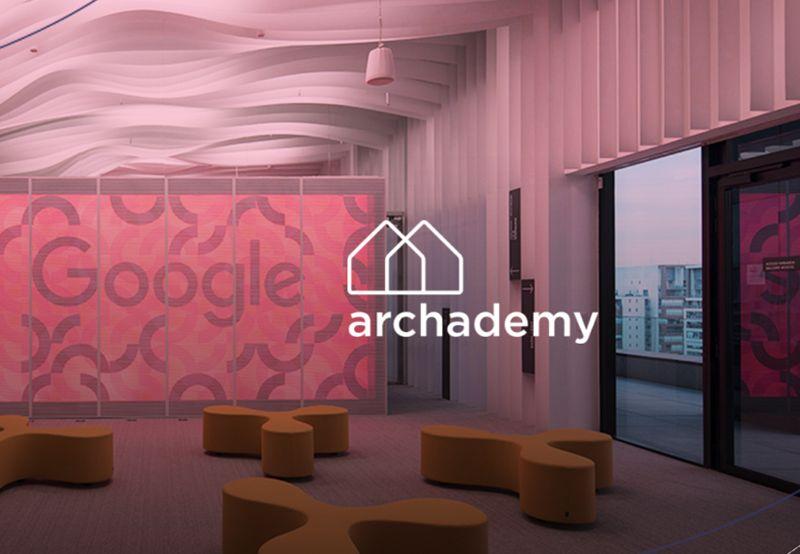 Cem Arquitetos Disputam Projeto Para Reformular O Escritorio Do Google No Brasil Pelo Archathon Workplaces 2020 Jornal Joseense News