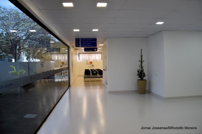 Hospital de Retaguarda