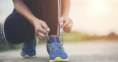 Exercício aumenta renovação de células-tronco musculares e favorece reparação de lesões