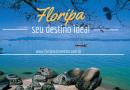 Floripa Convention lança segunda etapa do manifesto em prol do segmento de eventos