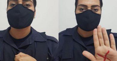 Guarda Civil de Jacareí