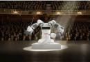 Etec da Capital participa de final do Desafio RobotChallenge com quatro equipes