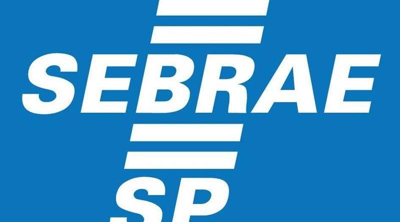 SEBRAE SP