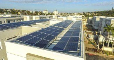 Por que agora é a melhor época para investir em energia solar?