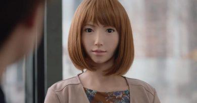Os editores de livros e escritores serão substituídos por robôs?