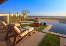 Rancho San Lucas, em Los Cabos, oferece 5 dicas para levar o estilo fazenda ao seu lar