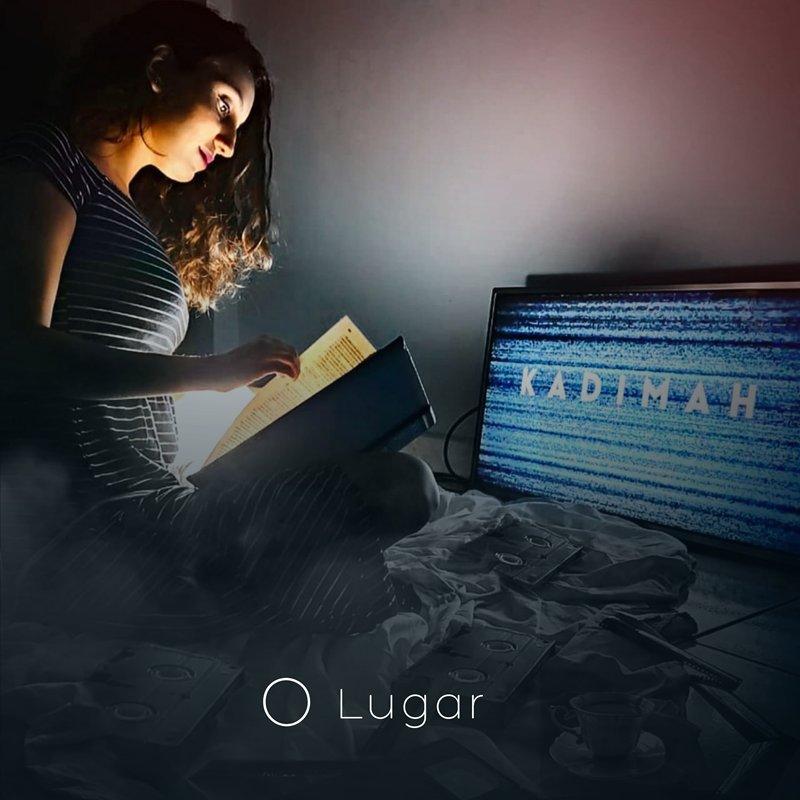 """O Lugar"""