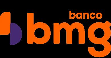 Com 90 anos de história, Bmg se reinventa e consolida transformações