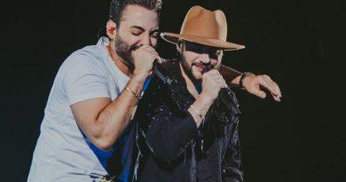 Guilherme & Benuto-