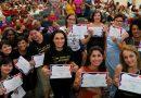 Programa 'Gestoras da Moda' abre inscrições para a edição 2020