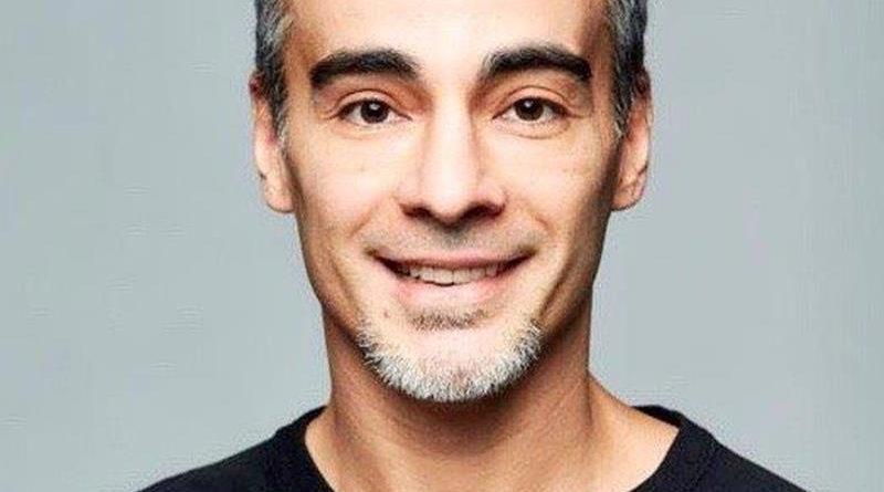 Fabio Scopeta