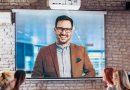 ViewSonic lança novos projetores com tecnologia de estado sólido e sem lâmpada