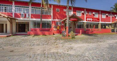 OYO Brasil e Creditas juntas pelo futuro da hotelaria independente no país