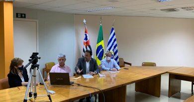 Grupo de empresários de São José dos Campos faz campanha para atrair empresas da capital ao interior