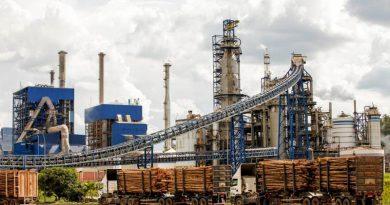 Suzano está entre as 100 empresas com melhor reputação em responsabilidade e governança corporativa no Brasil