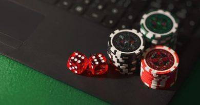 Revolução do mercado online de apostas no Brasil