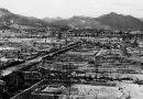 Hiroshima escolhe reconciliação e esperança 75 anos após a bomba
