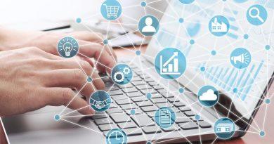 Sistema ERP pode ajudar empresas a migrar para a Indústria 4.0