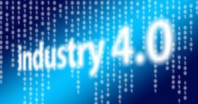 Automação industrial e sistemas de acionamento compactos são temas de webinar promovido pela Reymaster