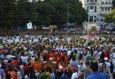 Arquidiocese de Belém cancela procissões do Círio de Nazaré