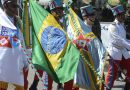 Defesa cancela participação de militares em eventos de 7 de setembro