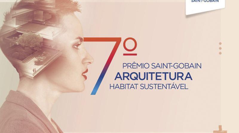 7º Prêmio Saint-Gobain de Arquitetura