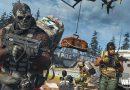 Novo GeForce Game Ready Driver habilita NVIDIA Reflex em 'Call of Duty: Modern Warfare' e 'Call of Duty: Warzone'