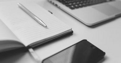 Como reduzir a burocracia na gestão financeira de sua empresa?