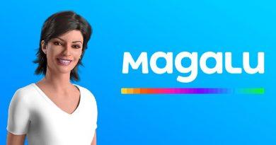 Lu, do Magalu, se aproxima dos clientes e registra 8,5 milhões de interações ao mês com inteligência artificial de IBM Watson