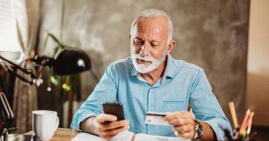 Para que serve o cartão de crédito consignado